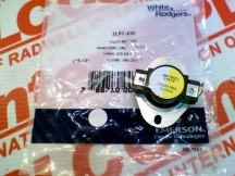 EMERSON 3L01-230