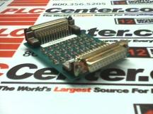 OSAI OS5413P