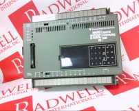 TEXAS INSTRUMENTS PLC 315-DC-DR