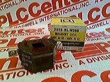 SCHNEIDER ELECTRIC 2959-S1-W38B