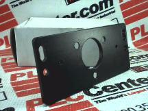 GENERAL ELECTRIC CR174JD06