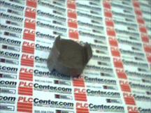 BURGMASTER 0226039-00A