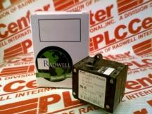FUJI ELECTRIC CP32E/1