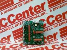 UNIVERSAL DYNAMICS PCB-055