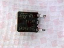 ST MICRO STD60NF06T4