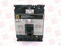 SCHNEIDER ELECTRIC FAL34030