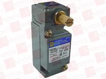 SCHNEIDER ELECTRIC 9007-C54B2