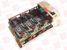 YASKAWA ELECTRIC CACR-TS111Z1SR