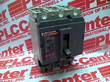 SCHNEIDER ELECTRIC 29004