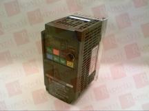 OMRON X200-004SFEF2