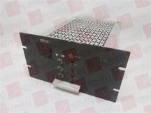 SPX FPM240