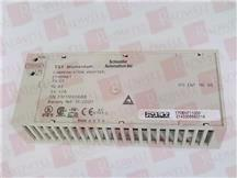 SCHNEIDER ELECTRIC 170-ENT-110-00