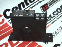 AEROSPACE PC-50