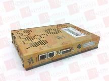 TEKNIC ISC-1700-UCX-2-0-1