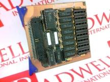 KINGSTON TECHNOLOGY KTH-L-000/IIP