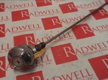 STROMQUIST & COMPANY K68G-024-00-6HN31