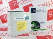 CAPITAL CONTROLS BM-5415