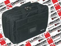 TEKTRONIX AC4000
