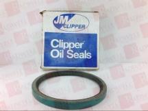 JM CLIPPER 4168-HIL5