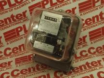 OSAKI ELECTRIC CO 0W09HK4T