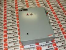 GENERAL ELECTRIC CR308B1191AJDLLJ