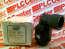 BARCO AUTOMATION BD-52420-24-01