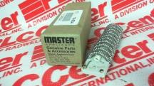 MASTER HAS-015