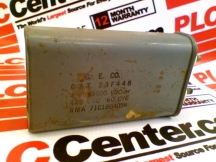 GENERAL ELECTRIC 23F448