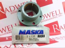 MASKA SFX2-3/8