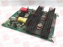 SCHNEIDER ELECTRIC SG2-REG-0401R