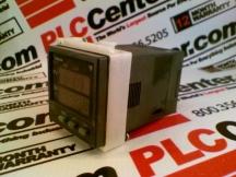 SIMPSON P21101300