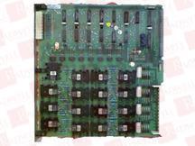 ASEA BROWN BOVERI 57160001-KX