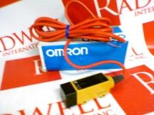 OMRON E3S-5LE4S