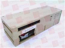 OMRON C500-NC103-E