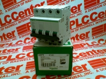 SCHNEIDER ELECTRIC 24879