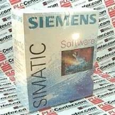 SIEMENS 6ES7810-4CA05-8BA0