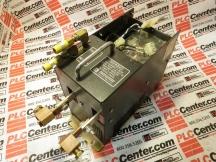 SCHNEIDER ELECTRIC 1400581-904