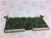 SIEMENS C98043-A7001-L2