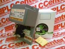 TAYLOR ELECTRONICS PND-480