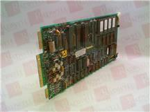 EMERSON CL6011X1-B1