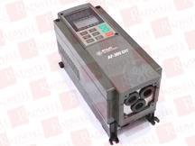 GENERAL ELECTRIC 6KG1143003X1B1