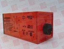 CARLO GAVAZZI B208220600