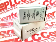 TIME MARK CORP 98A00327-02