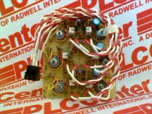 GENERAL ELECTRIC 193X-744ADG01