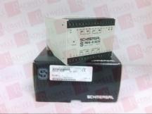 SCHMERSAL AES-E-3035