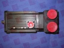 GETTYS MODICON H-3007-N-H01AA