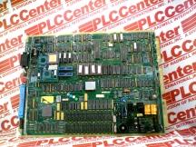 TAYLOR ELECTRONICS 125P2193-4/AV1
