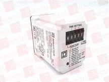 SCHNEIDER ELECTRIC 9050-JCK70-V20