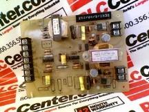 EATON CORPORATION SCRT-S-60-2X3
