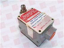 DANAHER CONTROLS EA700-16100